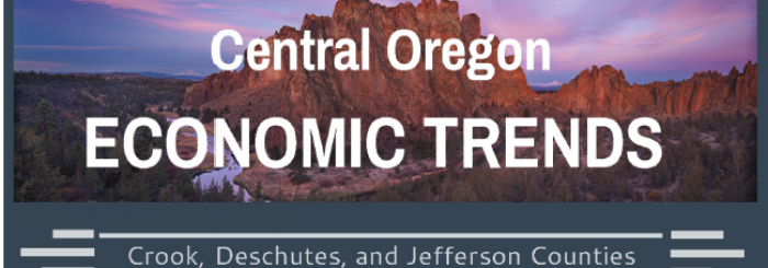Construction and tourism leading C.O. economic recovery