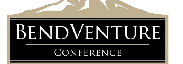 Bend Venture Conference applications nearly double