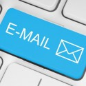 Five ways to fail at email