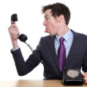 Don't catch the rudeness virus in the office