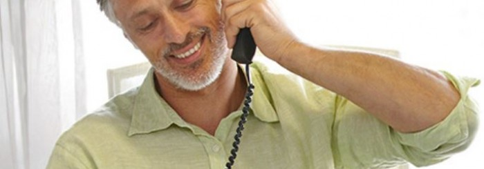 Five reasons small businesses use VoIP phone systems