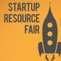 BendTECH Presents: Startup Resource Fair