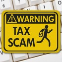 Watch out: Tax phishing scams are back