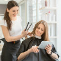 Top 10 Reasons Your Salon Needs High-Speed Internet