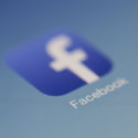 New Facebook scam: Protect your info
