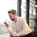 Phone addiction: How it might affect your work