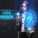 Credential stuffing and data breaches
